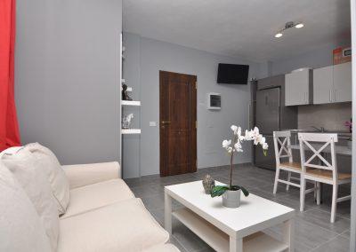 alquiler apartamento vacacional playa san juan tenerife