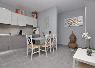alquiler apartamento vacacional playa san juan tenerife islas canarias