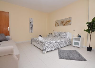holiday house playa san juan tenerife