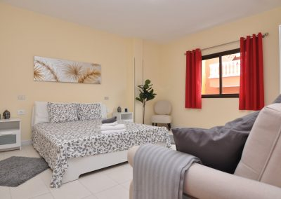 holiday rentals playa san juan tenerife